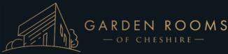 Garden Rooms of Cheshire